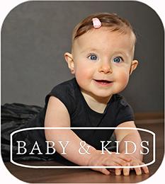 baby&kids_web