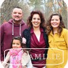 familie_web