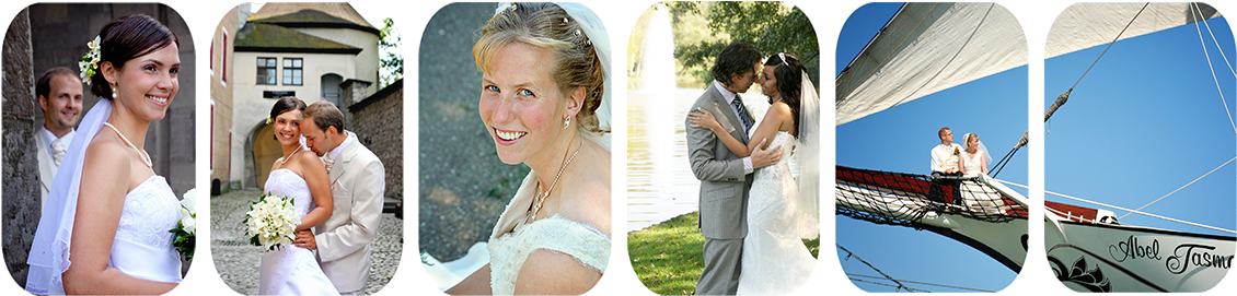 svadby_cennik
